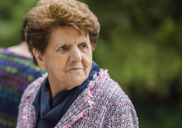 Franca Airaghi