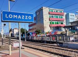 Henkel Lomazzo