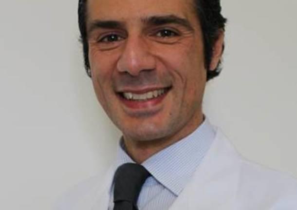 Humanitas Medical Care Varese - endoscopia