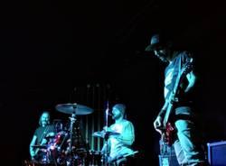 Kusher - band grunge