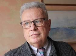 maurizio maggioni candidato sindaco pd 2021 busto arsizio
