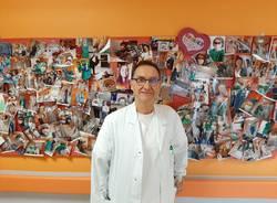nuovi primari ospedali di saronno per neurologia e psichiatria