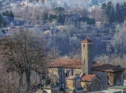 Orino - foto di Francesco Capoferri
