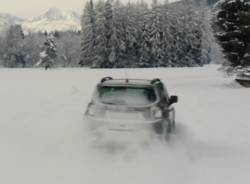 promo jeep val vigezzo