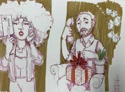 san valentino cavaria con premezzo