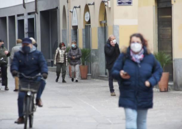 Covid: 2.434 i nuovi positivi, 54 i decessi in Lombardia