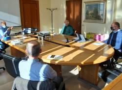 tavolo di lavoro parabiago