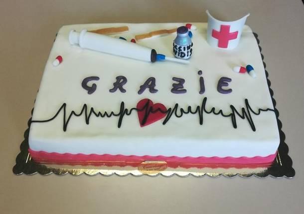 torta vaccino domodossola