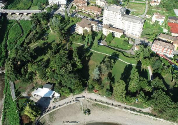 Villa Fedora Baveno
