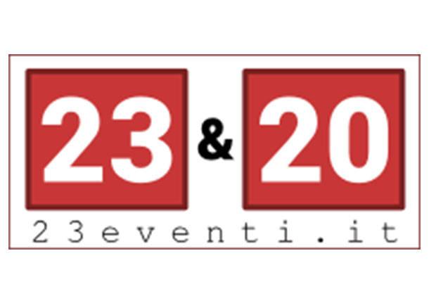 23&20