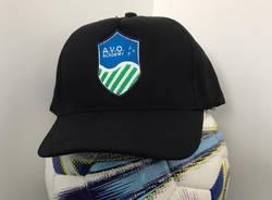 asd avo academy