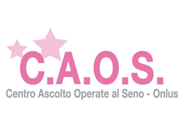 C.A.O.S.