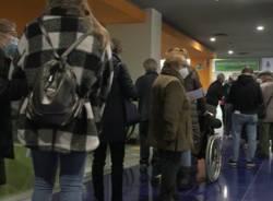 Centro Vaccini Move In code