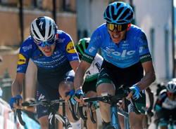 ciclismo settimana coppi e bartali 2021