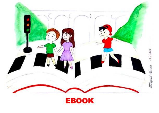 e-book malnate varese mobilità bambini