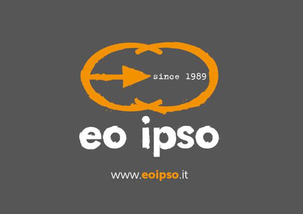 Eo Ipso