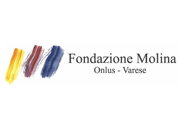 Fondazione Molina