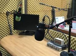Radiorizzonti