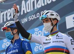 julian alaphilippe ciclismo tirreno adriatico