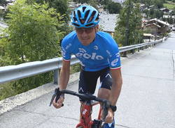luca spada sponsor eolo ciclismo