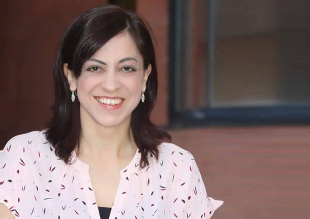 Michela Ceriani