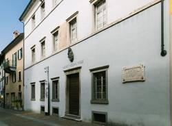 museo comunale ascona