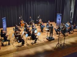 musikademia orchestra alchimia