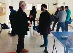 """""""Pari&Dispari"""" Legnano"""