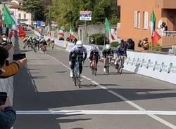 Piccolo Trofeo Binda 2021
