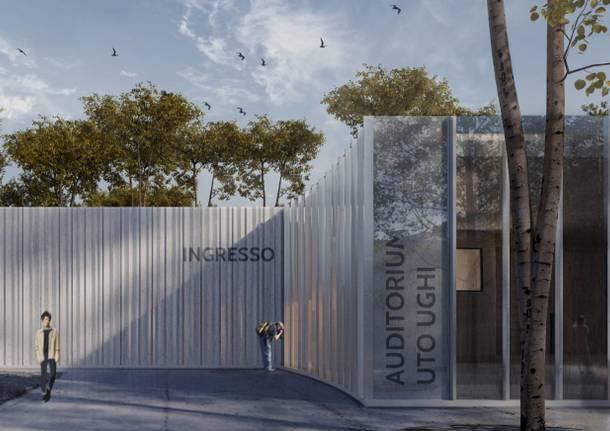 Rigenerazione urbana a Busto Arsizio, i progetti