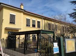 Scuola primaria Giovanni Pascoli Taino - elementari