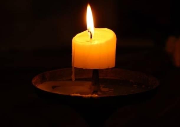 Tantissime candele per Cristina Marino, guerriera con il sorriso