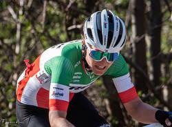 trofeo binda 2021 ciclismo femminile franco aresi