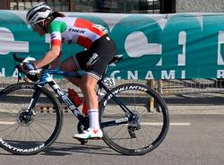 Trofeo Binda 2021 - Cittiglio