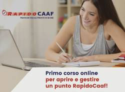 Rapido Caaf