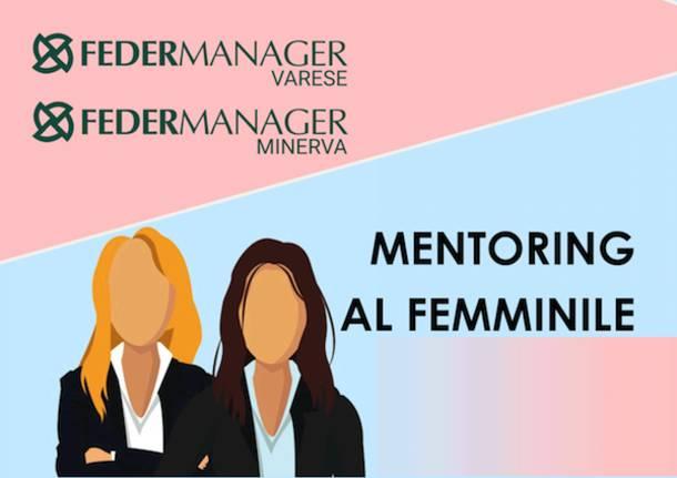 Gruppo Minerva Federmanager