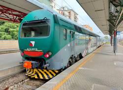 """Aggressione sul treno, i sindacati proclamano lo sciopero: """"Ora basta"""""""