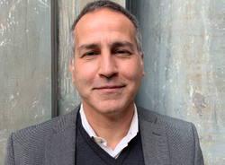 Alessandro Pagano nuovo segretario generale Cgil Lombardia