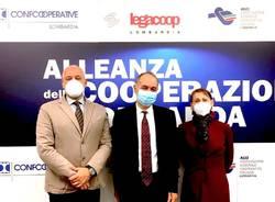 alleanza cooperazione lombarda coop