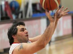 amca elevatori handicap sport varese 2021 basket in carrozzina mazzolini