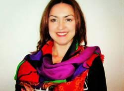 Avv. Caterina Cazzato – Consigliera di Parità vicaria Provincia di Varese
