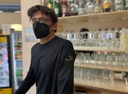 bar varese pandemia apertura
