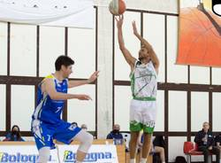 basket robur varese allegretti