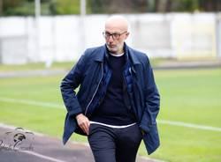 Serie C: Pro Patria - Novara