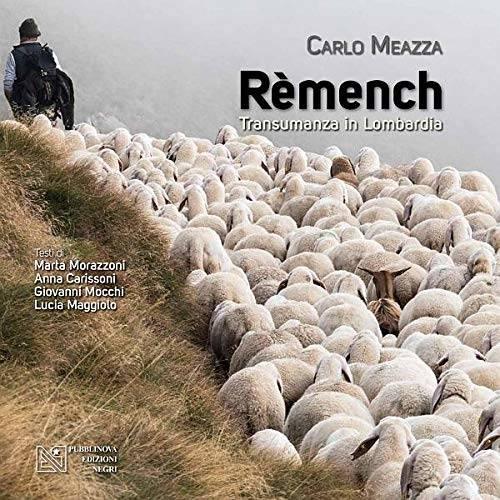 Incontro con Carlo Meazza