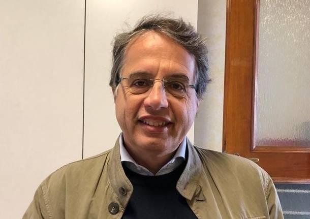 Carlo Alberto Coletto