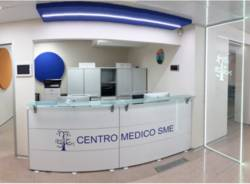 Centro Medico SME