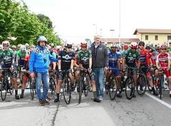 Ciclismo - Us Nervianese 2021