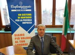 Confartigianato Imprese Alto Milanese: al servizio delle imprese e delle persone