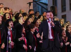 Coro Divertimento Vocale